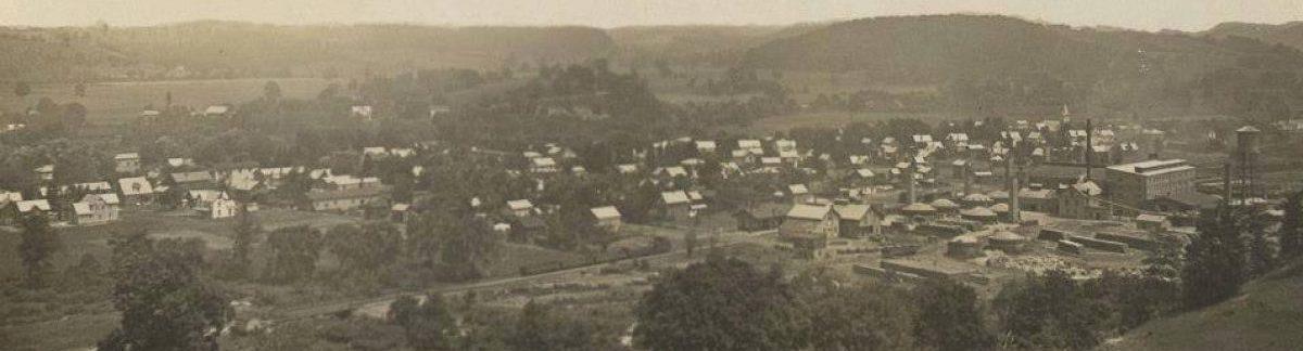 Malvern Historical Society, Inc.